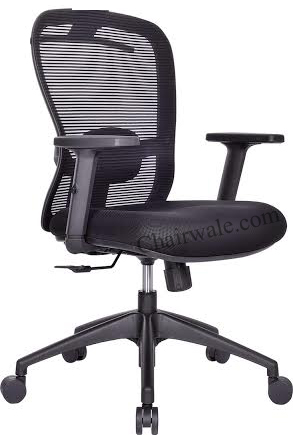 Computer Chair Dealers in Bangalore Computer Office Chair Dealers