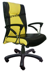 Click on chair to open it!!